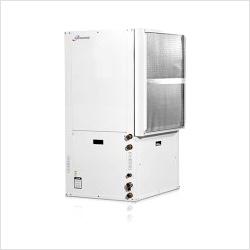 Modine Geothermal Heat Pumps Redmond Hvac Worcester Ma