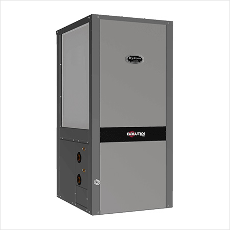 Hydron Module Redmond Hvac Green Energy Solutions